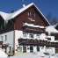 Pension Monika Spindleruv Mlyn