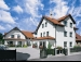 Pension Vetrny Mlyn - Prag 6