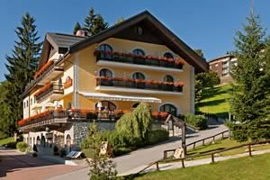 Hotels In Spindler Muhle Spindleruv Mlyn Urlaub